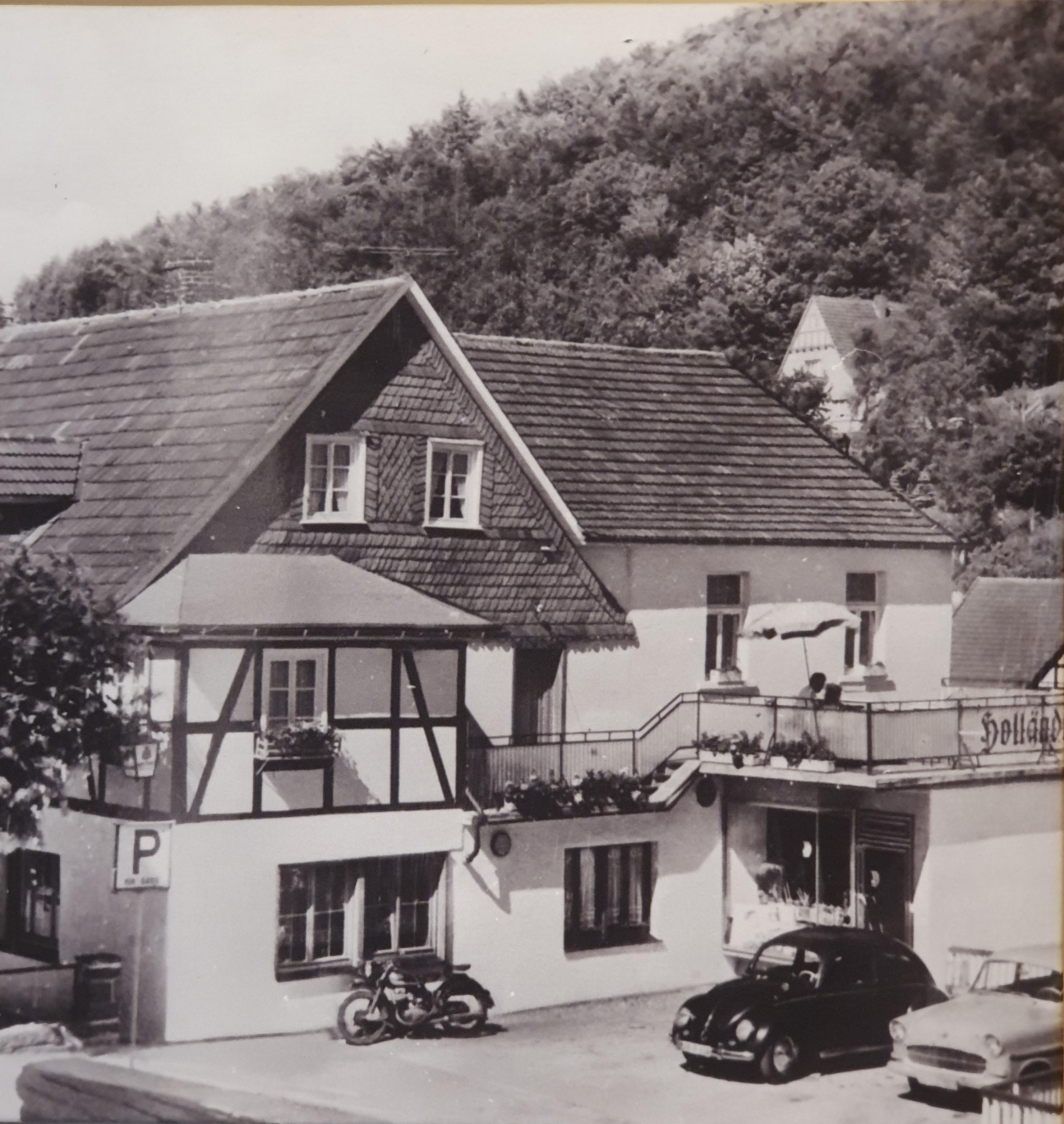 Hollnder_Hof_1953
